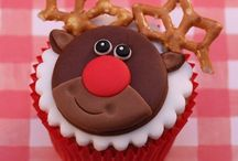 Cupcakiness