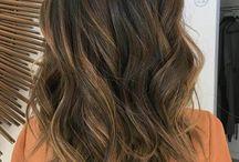 Hair & Cuts