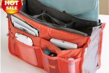 bag pocket handbag