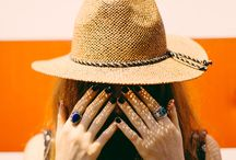 Summer / by Mackenzie Knobbe