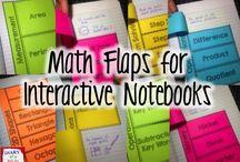 Interactive Notebooks!