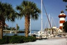 Family reunion vacation ideas. / by Stacy Newberg Selway