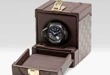 Watch Winders / by WatchTime Magazine