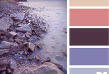 quilt colour palletes
