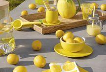 Keltainen Piknik