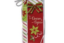 Christian Gifts and Favors / Christian Gifts and Favors with Bible verse Inspiration
