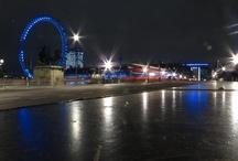 LONDON, THOUSAND TIMES!!!