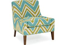 Chairs / by Elaine Williamson Designs