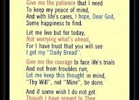 In God I Trust!!