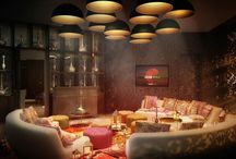 shisha lounge shop