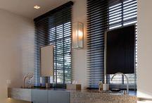 Idee badkamer nieuwbouw