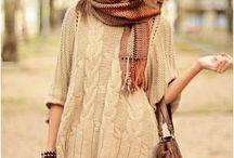 Любимые шмотки / womens_fashion