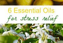 Essential Oils / 0