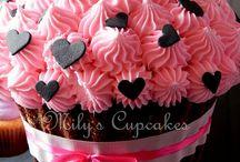 Birthday ideas / by Kelly Smith