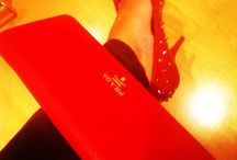 Love Shoes / Love Shoes