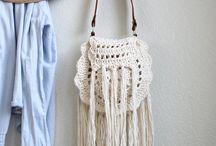 Divino crochet