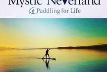Sup Yoga&Meditation Exercise & Relax Mind & Body