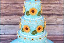 Emily Birthday idea