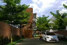 guest house 8x35 malang