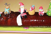 Gâteaux d'anniversaire enfant / gâteaux d'anniversaire personnalisés moto, bateau de pirates, travaux, chantier, île de pirate, château de chevalier