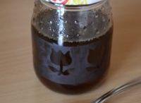 Tymianovy sirup so suseneho tymianu a ine recepty