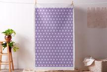 Zazzle ~ Fabrics