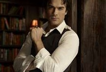 My Christian Grey :P / by Melisa Cantrell