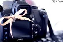 Underneath the Gift Wrap  / Birthday Present Ideas :) / by Bryanna Trulove