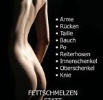 Schlankheitsstudio - So werden Sie schlank, Das Schlankheitsstudio - Anti-Cellulite & Straffung