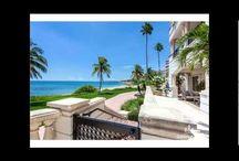 Oceanside Condos For Sale / Oceanside Condos For Sale