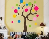 Kids Rooms/Playroom