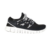 All Half off Shoes Online