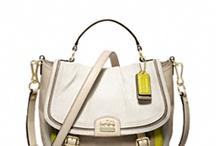 Bags / by Sierra Janecke