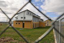 Canberra Gaol