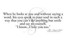truthful