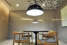 Meeting rooms_boardrooms