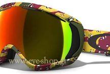 Μάσκες Snowboard Ski / Όλες οι νέες μάσκες του σκι και Snowboard