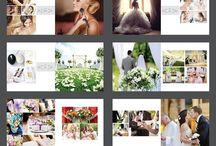 WeddingAlbom