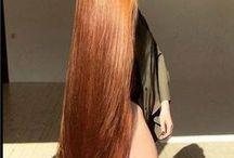 tudo sobre cabelo