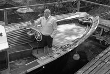 Alvar Aalto_life style