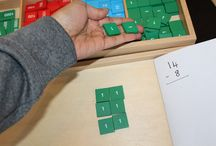 Elementary Math / This board is about Math activities, lessons, printables, creative ideas.