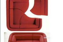 Design / furniture