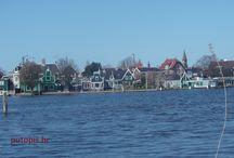 The Netherlands / The netherlands
