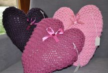 Knitted items for sale / Our range of knitted items for sale