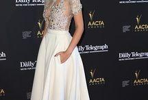 AACTA Awards