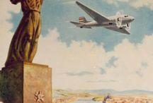 magyar plakát retro
