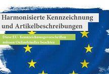 E-Commerce-Recht / Onlinehandel, E-Commerce-Recht für Onlinehändler