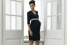 Madderson London's A/W maternity collection