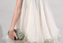 Fashion / by Lis Ann Morehart