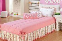 Minha cama